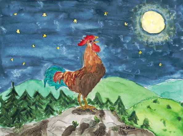 Moonrooster17062016_0000